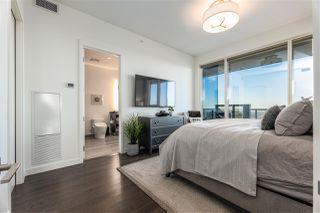 Photo 19: 4703 10360 102 Street in Edmonton: Zone 12 Condo for sale : MLS®# E4220922
