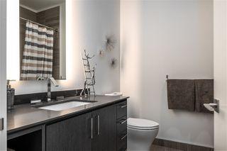 Photo 14: 4703 10360 102 Street in Edmonton: Zone 12 Condo for sale : MLS®# E4220922