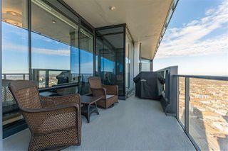 Photo 24: 4703 10360 102 Street in Edmonton: Zone 12 Condo for sale : MLS®# E4220922
