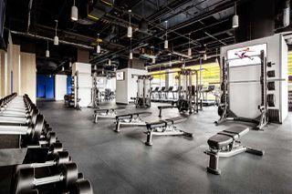 Photo 30: 4703 10360 102 Street in Edmonton: Zone 12 Condo for sale : MLS®# E4220922