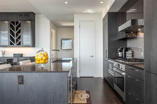 Photo 8: 4703 10360 102 Street in Edmonton: Zone 12 Condo for sale : MLS®# E4220922