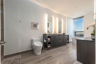 Photo 21: 4703 10360 102 Street in Edmonton: Zone 12 Condo for sale : MLS®# E4220922