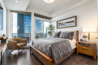 Photo 15: 4703 10360 102 Street in Edmonton: Zone 12 Condo for sale : MLS®# E4220922