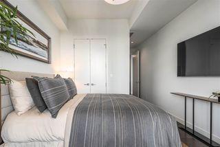 Photo 16: 4703 10360 102 Street in Edmonton: Zone 12 Condo for sale : MLS®# E4220922