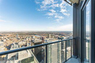 Photo 25: 4703 10360 102 Street in Edmonton: Zone 12 Condo for sale : MLS®# E4220922