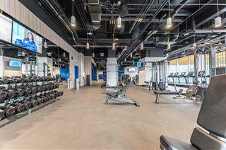 Photo 39: 4703 10360 102 Street in Edmonton: Zone 12 Condo for sale : MLS®# E4220922