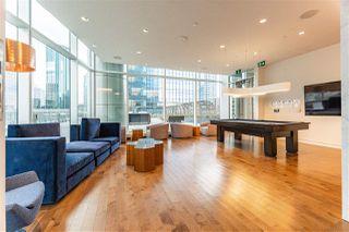 Photo 41: 4703 10360 102 Street in Edmonton: Zone 12 Condo for sale : MLS®# E4220922