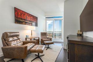Photo 13: 4703 10360 102 Street in Edmonton: Zone 12 Condo for sale : MLS®# E4220922