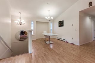 Photo 6: 2146 MARY HILL ROAD in Port Coquitlam: Central Pt Coquitlam House for sale : MLS®# R2517104