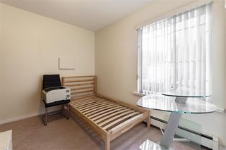 Photo 13: 2146 MARY HILL ROAD in Port Coquitlam: Central Pt Coquitlam House for sale : MLS®# R2517104