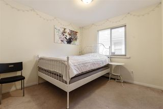 Photo 14: 2146 MARY HILL ROAD in Port Coquitlam: Central Pt Coquitlam House for sale : MLS®# R2517104