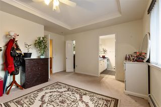 Photo 17: 2146 MARY HILL ROAD in Port Coquitlam: Central Pt Coquitlam House for sale : MLS®# R2517104