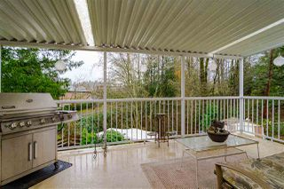 """Photo 17: 9142 212A Place in Langley: Walnut Grove House for sale in """"Walnut Grove"""" : MLS®# R2520134"""