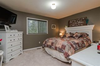 """Photo 19: 9142 212A Place in Langley: Walnut Grove House for sale in """"Walnut Grove"""" : MLS®# R2520134"""