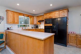 """Photo 12: 9142 212A Place in Langley: Walnut Grove House for sale in """"Walnut Grove"""" : MLS®# R2520134"""