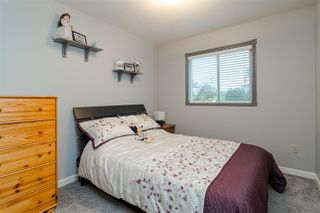 """Photo 25: 9142 212A Place in Langley: Walnut Grove House for sale in """"Walnut Grove"""" : MLS®# R2520134"""