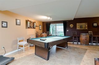 """Photo 30: 9142 212A Place in Langley: Walnut Grove House for sale in """"Walnut Grove"""" : MLS®# R2520134"""