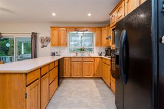 """Photo 11: 9142 212A Place in Langley: Walnut Grove House for sale in """"Walnut Grove"""" : MLS®# R2520134"""