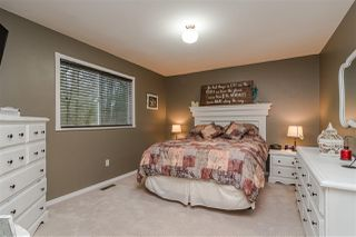 """Photo 20: 9142 212A Place in Langley: Walnut Grove House for sale in """"Walnut Grove"""" : MLS®# R2520134"""