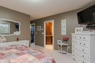 """Photo 21: 9142 212A Place in Langley: Walnut Grove House for sale in """"Walnut Grove"""" : MLS®# R2520134"""