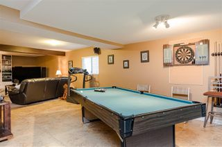 """Photo 32: 9142 212A Place in Langley: Walnut Grove House for sale in """"Walnut Grove"""" : MLS®# R2520134"""