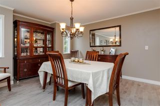 """Photo 9: 9142 212A Place in Langley: Walnut Grove House for sale in """"Walnut Grove"""" : MLS®# R2520134"""