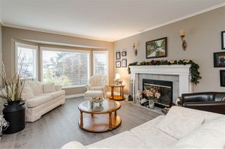 """Photo 5: 9142 212A Place in Langley: Walnut Grove House for sale in """"Walnut Grove"""" : MLS®# R2520134"""