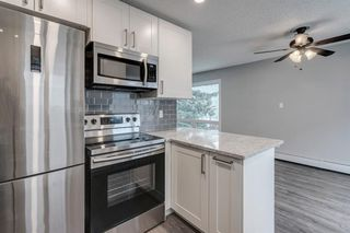 Photo 5: 116 6919 Elbow Drive SW in Calgary: Kelvin Grove Apartment for sale : MLS®# A1050875