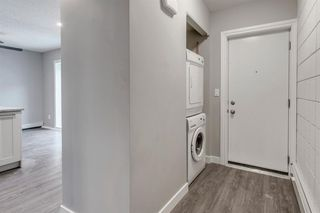 Photo 7: 116 6919 Elbow Drive SW in Calgary: Kelvin Grove Apartment for sale : MLS®# A1050875