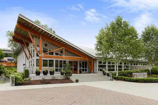 """Photo 15: 309 500 KLAHANIE Drive in Port Moody: Port Moody Centre Condo for sale in """"THE TIDES"""" : MLS®# R2521595"""