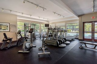"""Photo 19: 309 500 KLAHANIE Drive in Port Moody: Port Moody Centre Condo for sale in """"THE TIDES"""" : MLS®# R2521595"""