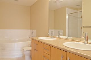 """Photo 9: 309 500 KLAHANIE Drive in Port Moody: Port Moody Centre Condo for sale in """"THE TIDES"""" : MLS®# R2521595"""