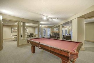 """Photo 18: 309 500 KLAHANIE Drive in Port Moody: Port Moody Centre Condo for sale in """"THE TIDES"""" : MLS®# R2521595"""