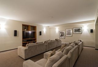 """Photo 20: 309 500 KLAHANIE Drive in Port Moody: Port Moody Centre Condo for sale in """"THE TIDES"""" : MLS®# R2521595"""