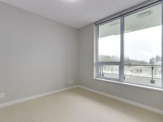"Photo 16: 310 5687 GRAY Avenue in Vancouver: University VW Condo for sale in ""ETON"" (Vancouver West)  : MLS®# R2523842"