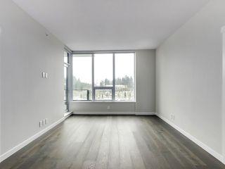 "Photo 6: 310 5687 GRAY Avenue in Vancouver: University VW Condo for sale in ""ETON"" (Vancouver West)  : MLS®# R2523842"
