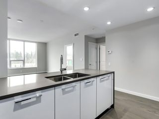 "Photo 13: 310 5687 GRAY Avenue in Vancouver: University VW Condo for sale in ""ETON"" (Vancouver West)  : MLS®# R2523842"