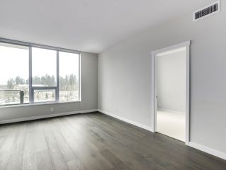 "Photo 5: 310 5687 GRAY Avenue in Vancouver: University VW Condo for sale in ""ETON"" (Vancouver West)  : MLS®# R2523842"