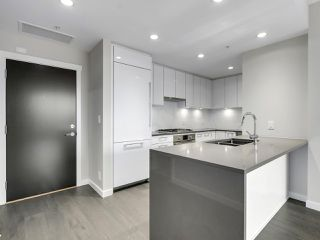 "Photo 11: 310 5687 GRAY Avenue in Vancouver: University VW Condo for sale in ""ETON"" (Vancouver West)  : MLS®# R2523842"