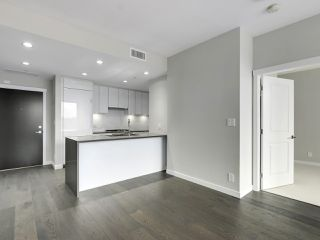 "Photo 10: 310 5687 GRAY Avenue in Vancouver: University VW Condo for sale in ""ETON"" (Vancouver West)  : MLS®# R2523842"