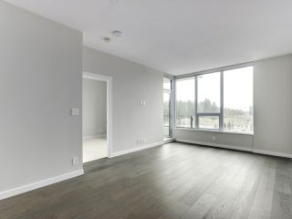 "Photo 4: 310 5687 GRAY Avenue in Vancouver: University VW Condo for sale in ""ETON"" (Vancouver West)  : MLS®# R2523842"