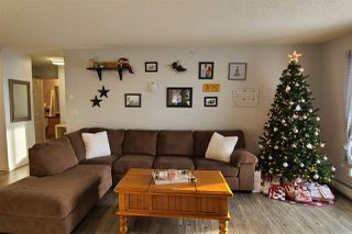 Photo 6: 405 13830 150 Avenue in Edmonton: Zone 27 Condo for sale : MLS®# E4223247