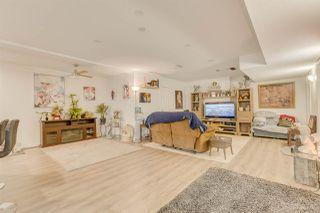 Photo 25: 12169 287 Street in Maple Ridge: Northeast House for sale : MLS®# R2526015