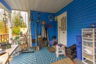 Photo 9: 12169 287 Street in Maple Ridge: Northeast House for sale : MLS®# R2526015