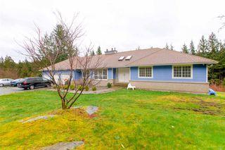 Photo 5: 12169 287 Street in Maple Ridge: Northeast House for sale : MLS®# R2526015