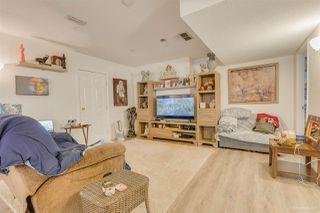 Photo 26: 12169 287 Street in Maple Ridge: Northeast House for sale : MLS®# R2526015