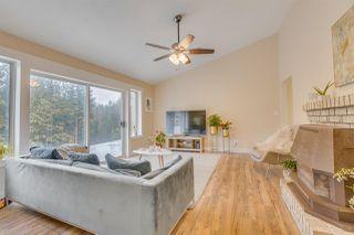 Photo 22: 12169 287 Street in Maple Ridge: Northeast House for sale : MLS®# R2526015