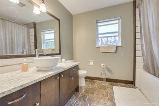 Photo 15: 12169 287 Street in Maple Ridge: Northeast House for sale : MLS®# R2526015