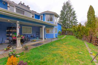 Photo 6: 12169 287 Street in Maple Ridge: Northeast House for sale : MLS®# R2526015
