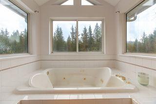 Photo 17: 12169 287 Street in Maple Ridge: Northeast House for sale : MLS®# R2526015